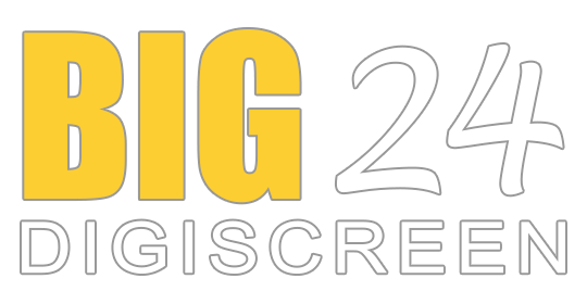 BIG24-digiscreen