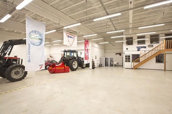 joutsentien-teollisuushalli2