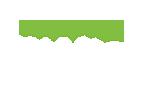 vipuvoimaa-logo